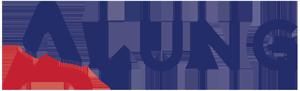 ALung_logo