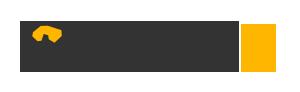 Antenna79-Logo-300px