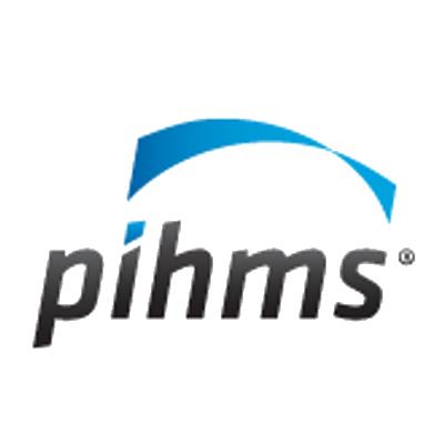avatar-pihms_400x400