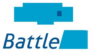 battlefin-logo-