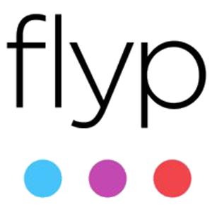 flyplogo