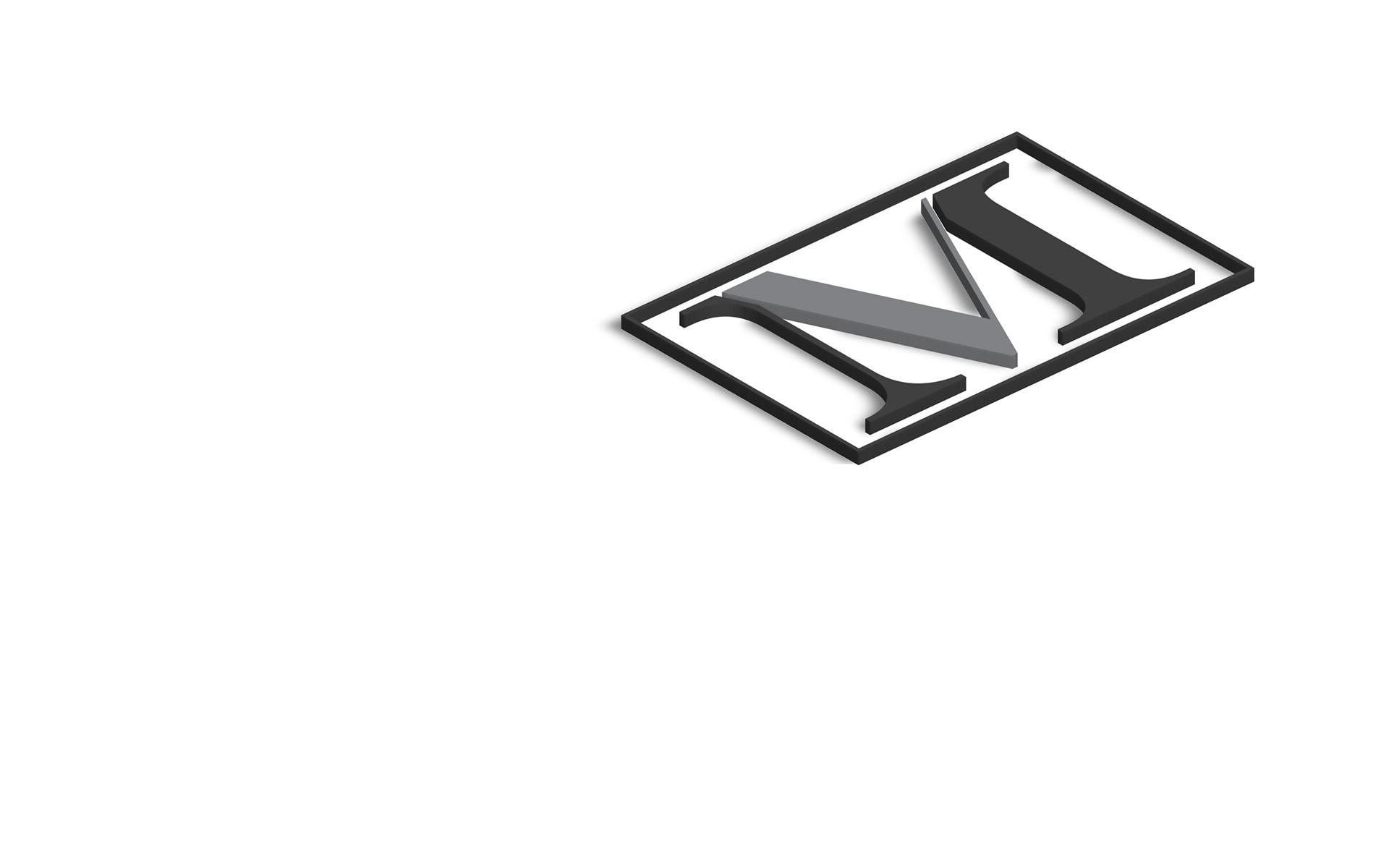 MVslider_2